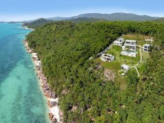 Villa #472 - Lamai Beach vacation rentals