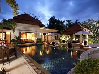 Villa024 - Nai Harn vacation rentals