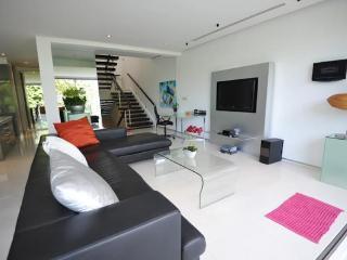 Villa026 - Nai Harn vacation rentals