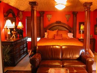 Mickey's Maingate Manor Luxurious Emerald Island - Central Florida vacation rentals