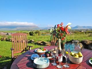 117ba746-2ce3-11e2-81f0-001ec9b3fb10 - Dingle Peninsula vacation rentals