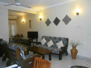 3 bedroom apartment in the heart of Colombo. - Colombo vacation rentals