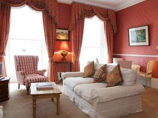 Alderney Street (two bedrooms) Pimlico, SW1V - London vacation rentals