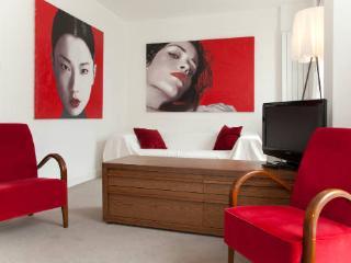 2 Bedroom Knightsbridge Vacation Rental - London vacation rentals