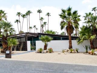 Miami Modern Alexander in Vista Las Palmas - Palm Springs vacation rentals
