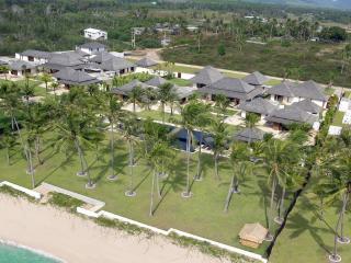 Villa #4163 - Phang Nga Province vacation rentals