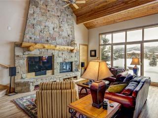 Cove 2731 - Park City vacation rentals