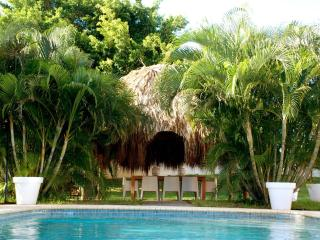 Luxury Villa with private pool near the beach - Willemstad vacation rentals