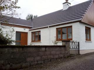 Burnside Croft, By Beauly, Scottish Highlands. - Beauly vacation rentals