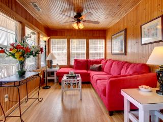 Ocean View Sleeps 8-10, Creating Seaside memories - Folly Beach vacation rentals