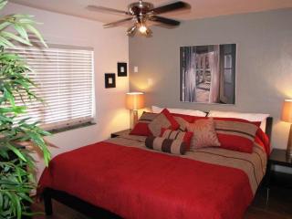 Park Shore Suites St Pete Beach - Saint Pete Beach vacation rentals