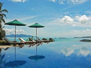 Villa #441 - Bophut vacation rentals