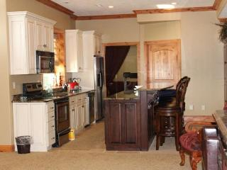 Perfect House with Internet Access and Dishwasher - Lindon vacation rentals