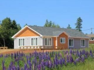 A Shore Thing (Cavendish Resort Area) - Stanley Bridge vacation rentals