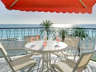 YourNiceApartment - Azur View - Cote d'Azur- French Riviera vacation rentals
