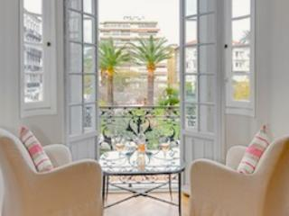 Rossini- Luxury 2 Bedroom Nice Apartment with Internet - Image 1 - Nice - rentals