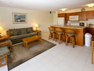 Waikiki Banyan Tower 2 Suite 3705 ~ RA136589 - Waikiki vacation rentals