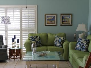 114 Premier Vista Way at Ocean Gallery  Condos - Saint Augustine vacation rentals