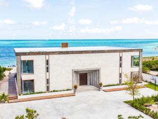 Villa Bella Vita - Turtle Cove vacation rentals