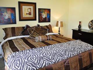 Description to be edited - Henderson - HEN431 -  4-bed, 0.2 miles from Beach! - Marco Island - rentals