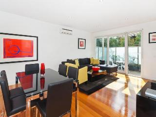 21/10 Tennison Street, St Kilda, Melbourne - Williamstown vacation rentals