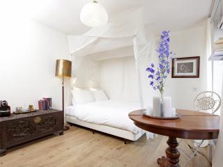 The Getaway - Amsterdam vacation rentals