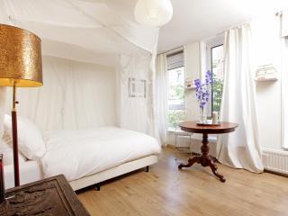 Comfortable 1 bedroom Condo in Amsterdam - Amsterdam vacation rentals