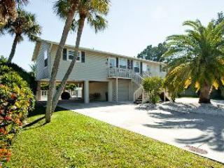 Welcome - Sun Ray - 305B 65th St - Holmes Beach - rentals