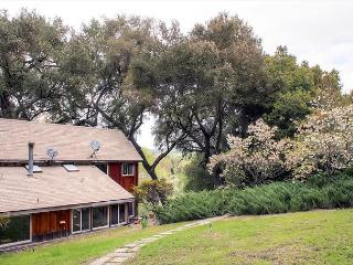 Casa PinoStella - Templeton vacation rentals