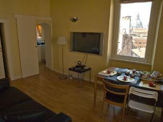 Pantheon 2 - Rome vacation rentals