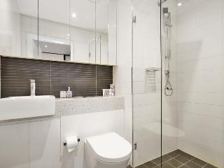 R9S, Riley St, Darlinghurst, Sydney - Sydney vacation rentals
