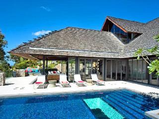 Villa #435 - Kamala vacation rentals
