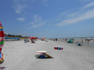Great Fall Rates and Availability - Hilton Head vacation rentals