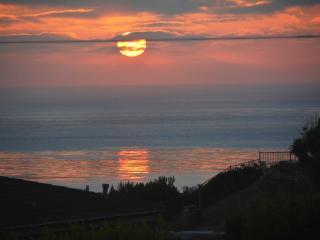 MID-WEEK JUNE DEALS La Jolla OCEAN & SUNSET VIEWS - La Jolla vacation rentals