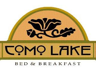 Como Lake Bed and Breakfast - Image 1 - Saint Paul - rentals