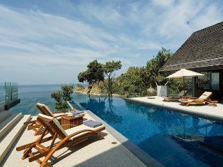 Villa #447 - Kamala vacation rentals