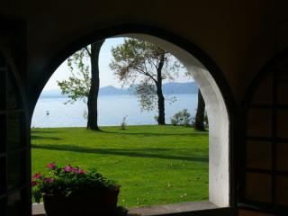 Eva's Cottage - Omegna vacation rentals