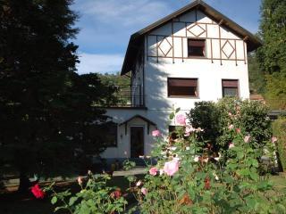 Casa Meina - Meina vacation rentals