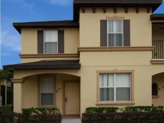 4 Bedroom Townhouse - New Pool open! Near Disney - Kissimmee vacation rentals