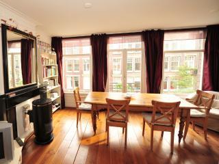Brederode - Amsterdam vacation rentals