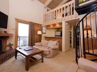 Rockies Condominiums - R2234 - Steamboat Springs vacation rentals