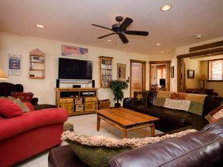 Terraces at EagleRidge - TRC11 - Steamboat Springs vacation rentals