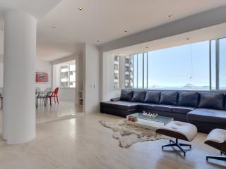 5* IPANEMA DREAM PENTHOUSE 4 ENSUITES NYE -50%!!!! - Rio de Janeiro vacation rentals