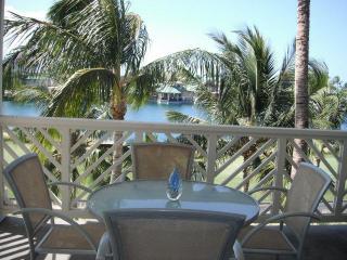 Waikoloa Resort Condo at Fairways Villas with loft - Waikoloa vacation rentals