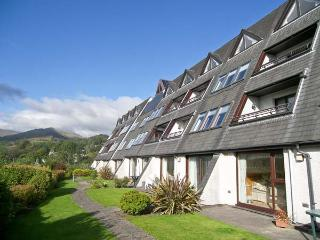BRATHAY first floor apartment, use of leisure facilities, wonderful view in Ambleside Ref 18962 - Ambleside vacation rentals