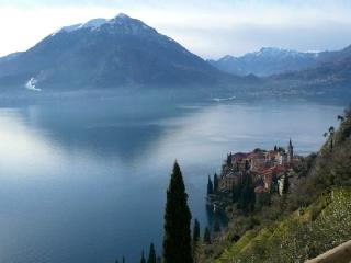 Casa Agiato Vita Large estate to rent on Lake Como - Varenna vacation rentals