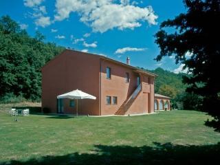 Abbazia - Casa Crete Renta villa near Siena - Val d'Orchia - Chiusi vacation rentals