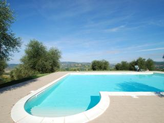 Villa Seggiano vacation holiday villa rental tuscany italy - Seggiano vacation rentals