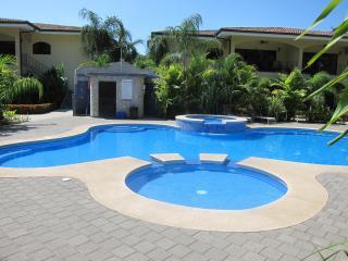 2BR/2ba new condo at best beaches of Costa Rica - Big Bear Lake vacation rentals