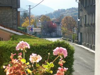 S W France  midi  pyrenees lovely village house - Ariege vacation rentals